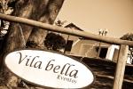 Vilabella...